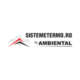AMBIENTAL ENGINEERING