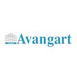 Avangart Construct SRL