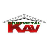 Confmetal KAV SRL