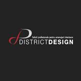 District Sud SRL