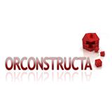 M&M ORCONSTRUCTA SRL