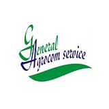 GENERAL AGRO COM  SERVICE SRL