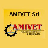 AMIVET SRL
