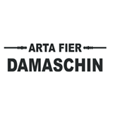 ARTA FIER DAMASCHIN