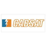 CABSAT SRL