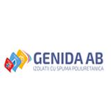 Genida AB SRL