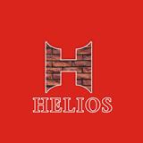 HELIOS SA