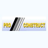 PROCONSTRUCT SRL