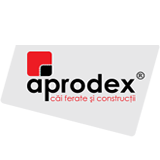 APRODEX SRL
