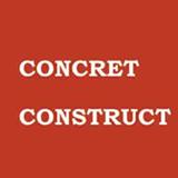 CONCRET CONSTRUCT AG S.R.L.