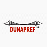 Dunapref SA