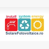 Instal Sistem Energy SRL
