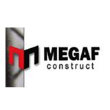 Megaf Grup Construct SRL