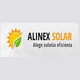 ALINEX SRL