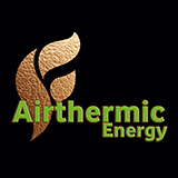 Airthermic Energy