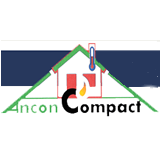 Ancon Compact SRL