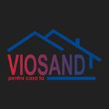 VIOSAND TRICOTEXT SRL