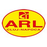 A.R.L. CLUJ S.A