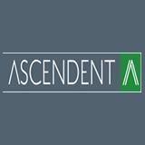 Ascendent SRL