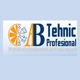 AB TEHNIC PROFESIONAL SRL