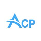 ACP SRL