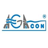 AGACON SRL