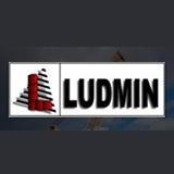 LUDMIN SRL