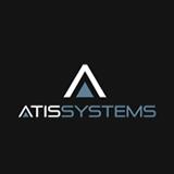 Atis Systems SRL