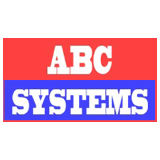 ABC SYSTEMS SRL