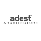 Adest Architecture