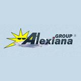 Alexiana Group