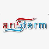 Aristerm SRL