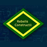REBELIS CONSTRUCTII SRL