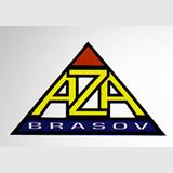 AZA Brasov SRL