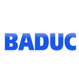 Baduc SA