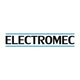 ELECTROMEC SRL