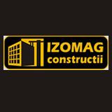 IZOMAG Construcții SRL
