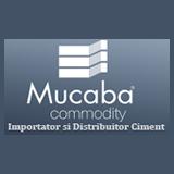 MUCABA COMMODITY SRL