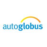 AutoGlobus SRL