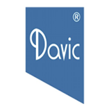 Davic Invest SRL