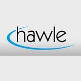 HAWLE SRL