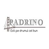 PADRINO SRL