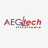 A.E.G.-Tech SRL