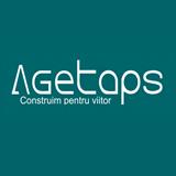 Agetaps SRL
