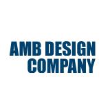 AMB DESIGN COMPANY SRL