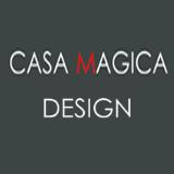Casa Magica Design