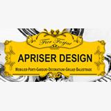 APRISER DESIGN SRL