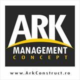 Ark Management Concept SRL