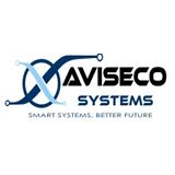 AVISECO Systems SRL