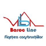 Baroc Line SRL
